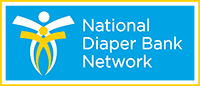 natdiaperbanknetwork